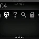 ultraClean Tungsten screenshot